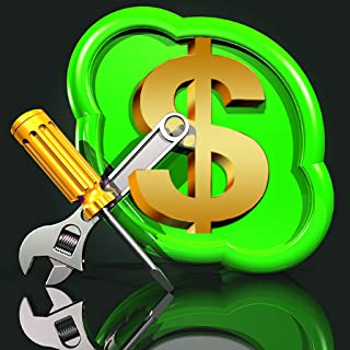 Credit Check and Credit Repair - Let us help you understand your credit score and credit report