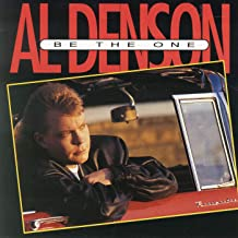 Best al denson be the one Reviews