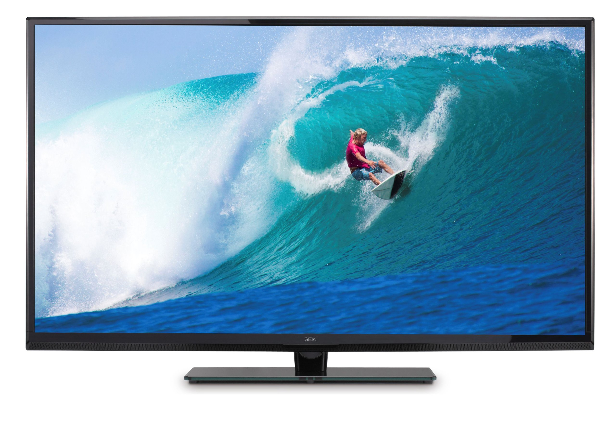 Tongfang SE50UY04 LED TV - Televisor (127 cm (50
