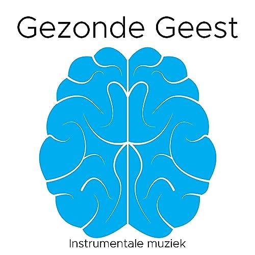 Gezonde Geest: Instrumentale muziek om rust en Ontspanning ...