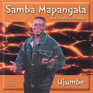 Best samba mapangala mp3 songs Reviews