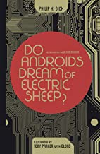 Best electric dreams 2018 Reviews