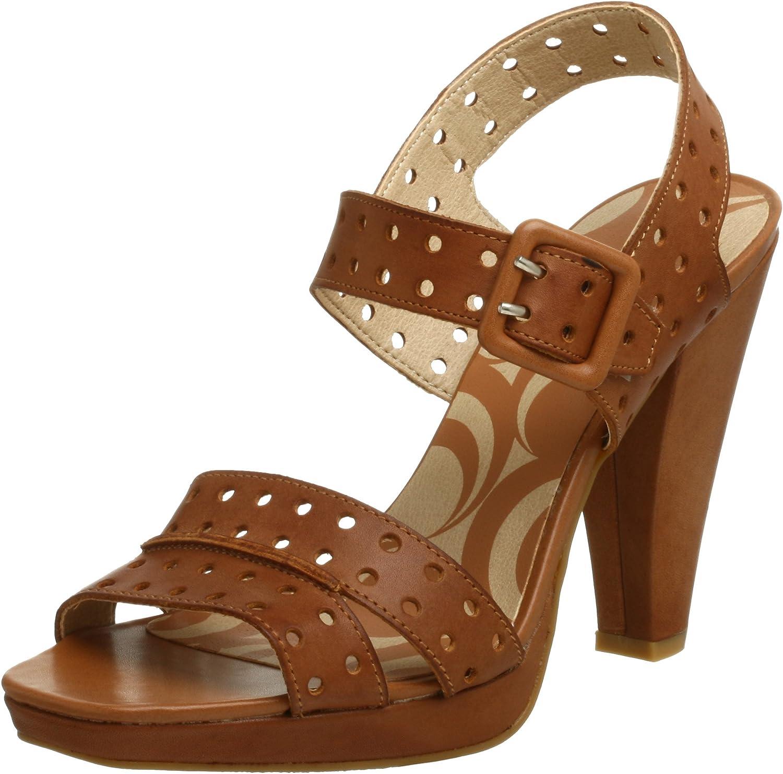 Kenneth Cole REACTION Women's Chipper Sandal