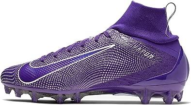 Nike Vapor Untouchable Pro 3 Mens 917165-500