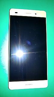 6b2fe17fd42 Huawei P8 Lite - Smartphone Libre de 5