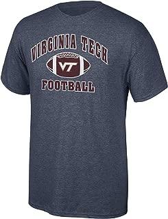 virginia tech football apparel