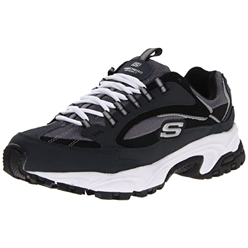 skechers shoes clearance