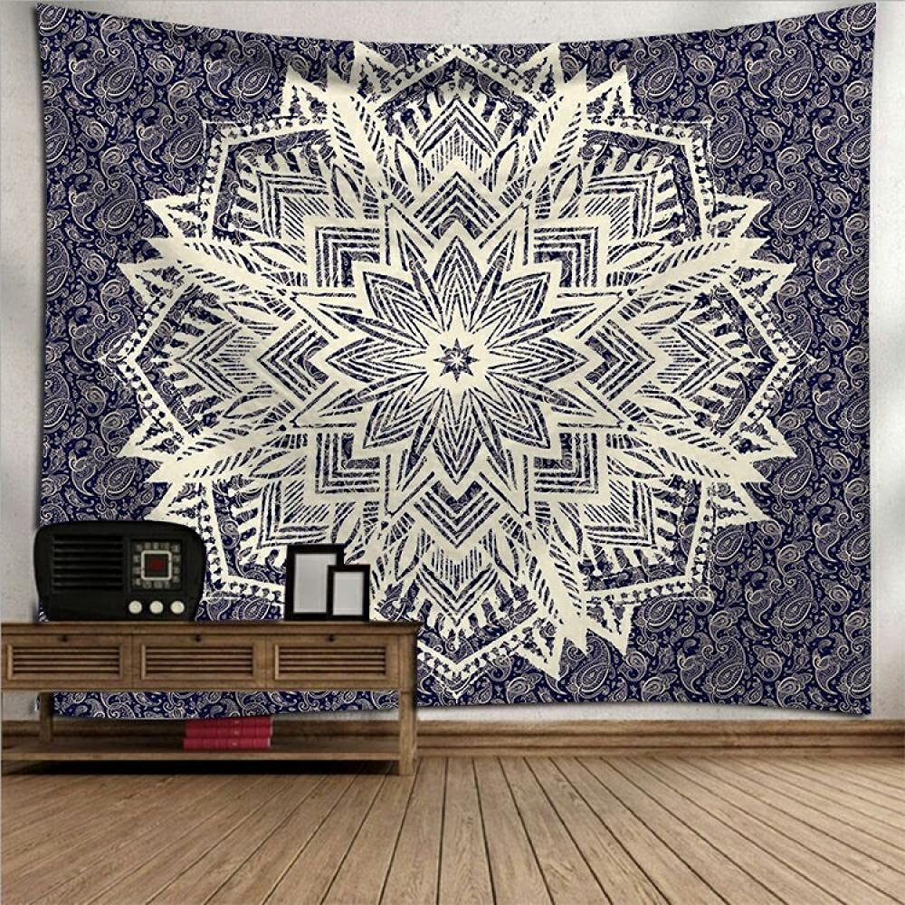 Luminous Tapestry Wall Hanging Manufacturer regenerated product for Anime Supplies Max 68% OFF Party