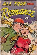 All True Romance 003 -JVJ