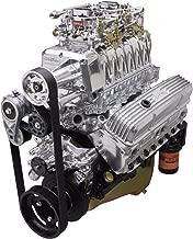 Edelbrock 46041 CRATE ENGINE