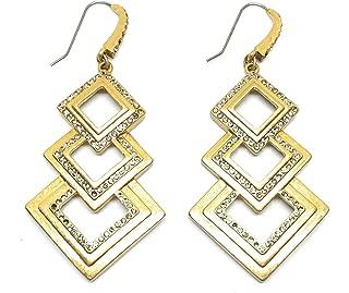 Kiam Family lia sophia Earrings