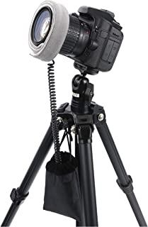 ビクセン(Vixen) オプションパーツ レンズヒーター 360Ⅲ 35418