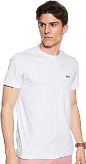 Hugo Boss Men's 50399333 T-Shirts