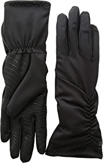 Best champion women's gloves Reviews