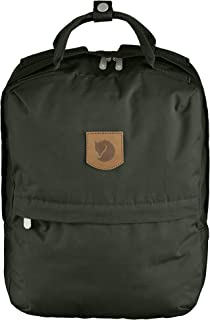 Greenland Zip Backpack, Fits 13