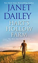 Hart's Hollow Farm (The New Americana Series Book 4)