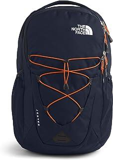The North Face NF0A3KV3PN51 Borealis Sac /à dos pour homme Vert