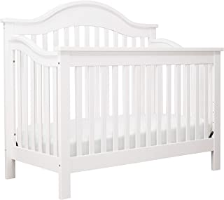Best davinci crib white Reviews