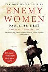 Enemy Women: A Novel Kindle Edition