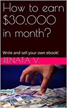 Best write your own novel month Reviews