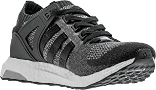 Best fake black ultra boost Reviews