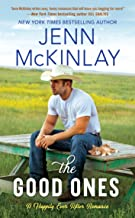 The Good Ones (Happily Ever After Book 1)