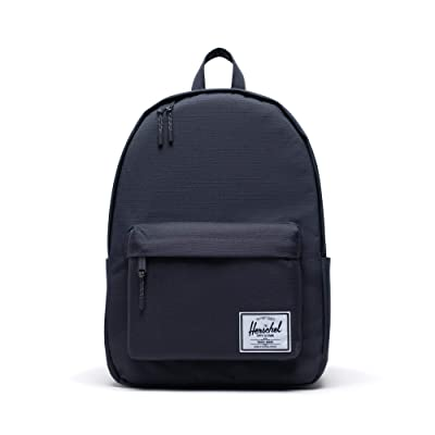 Herschel Supply Co. Classic X-Large (Periscope Ripstop) Backpack Bags
