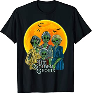 Best vintage halloween shirt Reviews