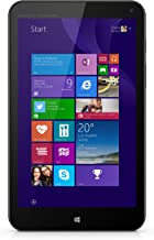 HP Stream 8 Tablet 32GB Windows 8.1 Signature Edition + Office 365 Personal