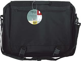 PRO ART Messenger Art Supply Bag (7300)