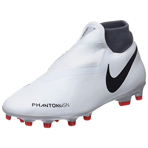 468f62e71 Soccer Cleats for Synthetic Grass: Amazon.com