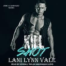 Kill Shot: Code 11-KPD SWAT, Book 6
