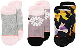 Stance - Dylann Box Set (Infant)