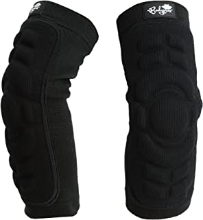 gel elbow pads