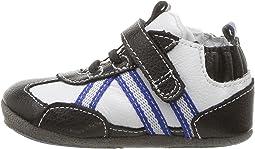 Jogging Josh Mini Shoez (Infant/Toddler)