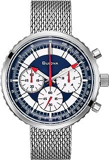 Bulova Mens Archive - 96K101