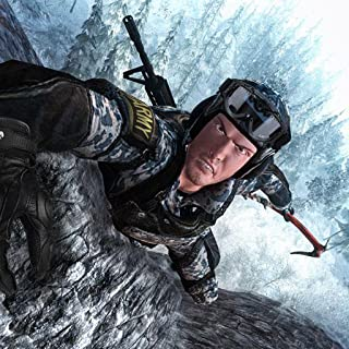 Army Training Mission Rules Of Survival 3D Game: Last Day Of Battlefield Commando Shooter Survival Hero Adventure Mission