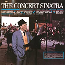 Best you ll never walk alone frank sinatra Reviews
