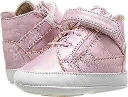 Giuseppe Zanotti Kids - Airon Sneaker (Infant)
