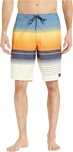 Lennox Boardshorts