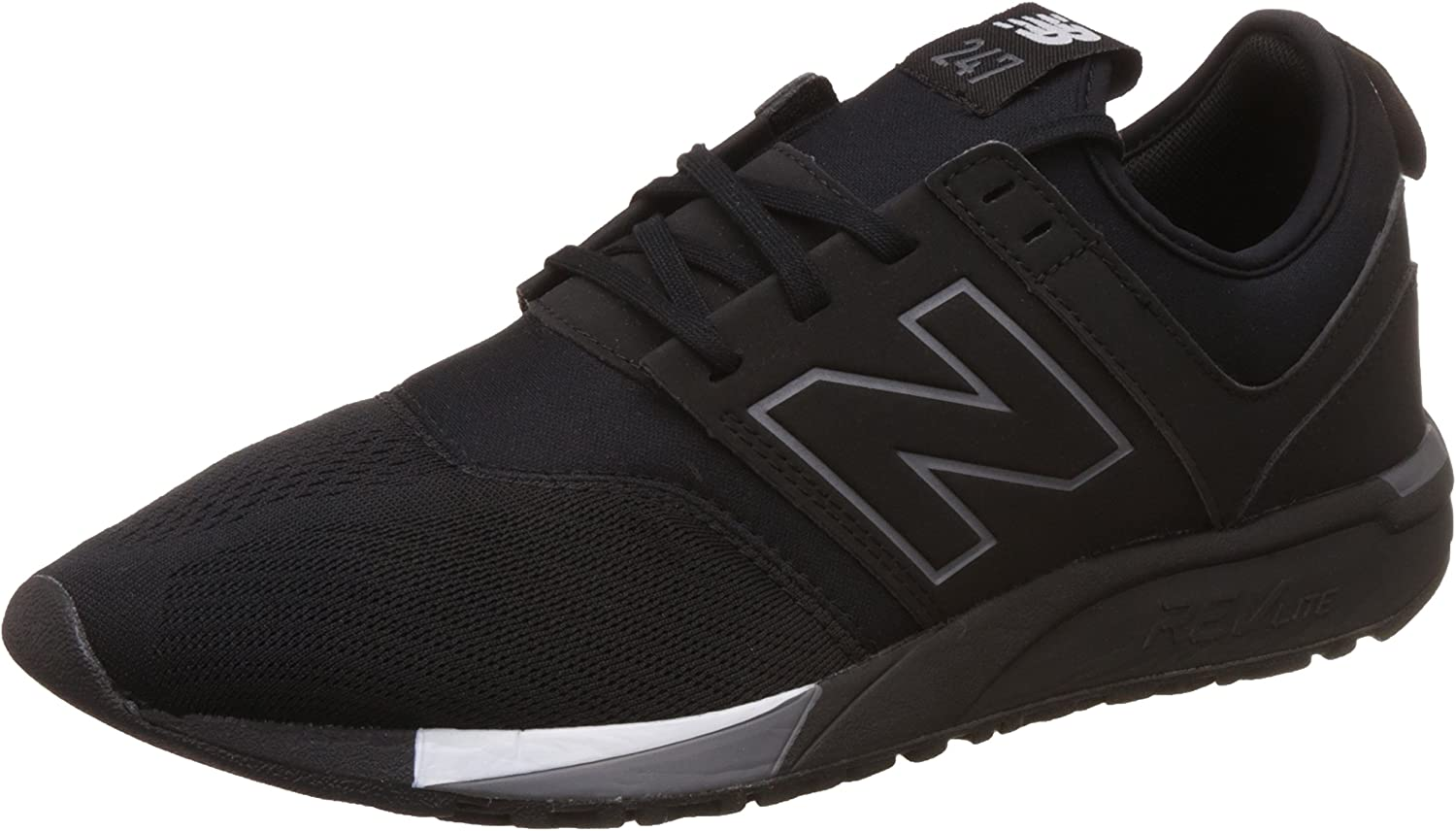 New Balance Men shoes Sneakers 247 Classic
