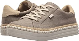 BOBS from SKECHERS - Triple Decker