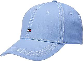 قبعات Bb للرجال من تومي هيلفيغر