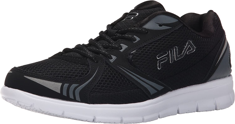 Fila Men's Luxey Running shoes