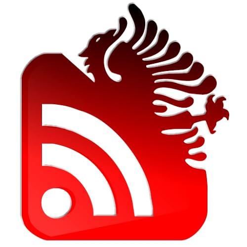 Lajme Shqip Live - Albanian News