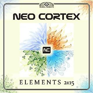 neo cortex elements remix