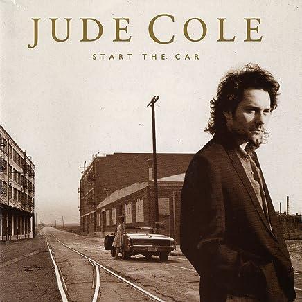 Start The Car