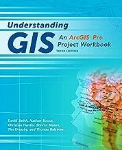 Understanding GIS: The ARC/INFO Method (PC Version)