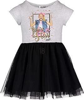 Áo quần dành cho bé gái – Girls Mix and Match: Skirt Dress Hoodie Top