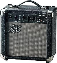 Best sx guitar amplifier Reviews